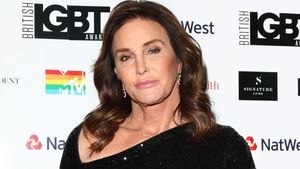 """Nennt mich nicht Papa!"": Caitlyn Jenner rastet total aus!"