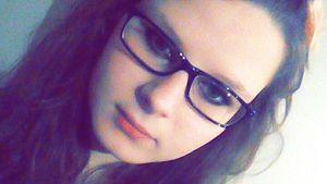 Traurig! Calantha Wollny (16) verlor ihr Baby im 4. Monat