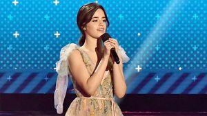 Camila Cabello: Sie kickt Selena Gomez vom Spotify-Thron!