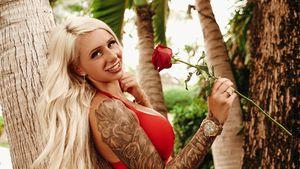 "Image-Wandel dank ""Bachelor in Paradise"": Alle lieben Carina"