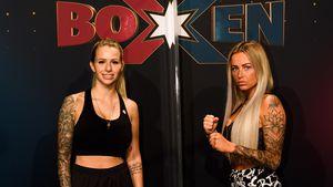 Ring frei: Welcher Promi-Boxkampf wird der spannendste?