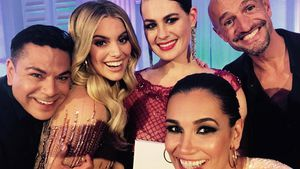 "Dritte Staffel: ""Curvy Supermodel"" soll fortgesetzt werden!"
