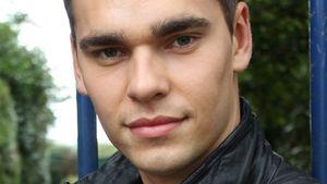 Carlo Degen