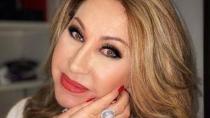 Carmen Geiss spricht ganz offen über ihre Corona-Erkrankung