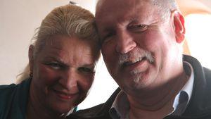 Tamme Hanken (†56): Rührende Geburtstags-Worte seiner Frau