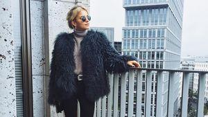 Caro Daur erklärt: So beschaffen Modeblogger ihre Kleidung!