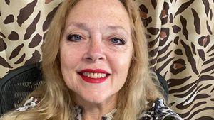 Notarzt-Einsatz: Raubtierattacke in Carole Baskins Tierheim