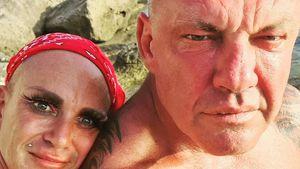 Vor Sommerhaus-Exit gerettet: So war es für Caro und Andreas