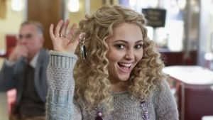 The Carrie Diaries: Kommt Stanford bald ins Spiel?