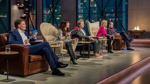 """Staffelende: Wann ist """"Die Höhle der Löwen"""" zurück im TV?"""
