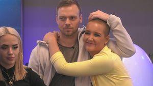 Erstes Treffen nach BB: Läuft was bei Philipp und Michelle?