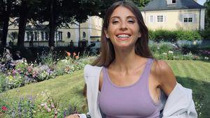 """""""Bin bereit"""": Cathy Hummels ergattert """"Unter uns""""-Gastrolle"""