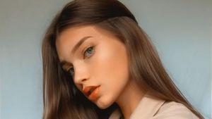 "Neue Therapie: Darmkranke GNTM-Chanel hat ""panische Angst"""