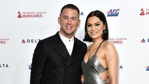 Nach Trennung von Channing: Jessie J teilt kryptische Zeilen