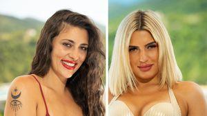 """""""Temptation Island""""-Girls sicher: Shirin kriegt Fabio rum!"""