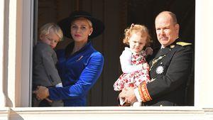 Albert von Monaco: Süßes Andenken an seine Mama Grace Kelly!