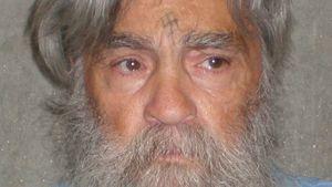 Kampf um Charles Mansons Leiche: 5 Personen melden Ansprüche