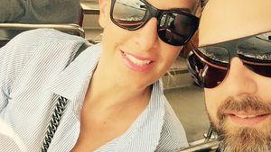 Jetzt äußert sich Charlottes Management zur Sido-Trennung