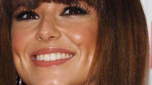 Cheryl Cole will ihre Gilrs Aloud nicht sehen!