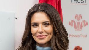 Namens-Wirrwarr um Cheryl Cole: Wie nennt sie sich denn nun?