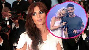 Wegen Bühnenshow: Liam Paynes Ex Cheryl motzte Rita Ora an