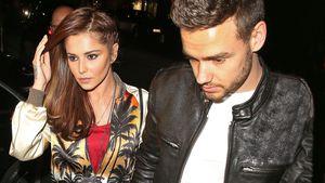Cheryls neuer Song geleaked: Hinweis auf Probleme mit Liam?