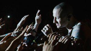 In Gedenken an Chester (†41): MTV VMAs bewegend wie nie!