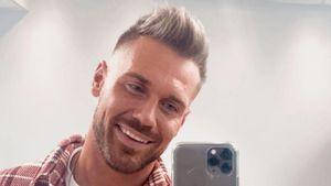 Nach Eva-Trennung: Sehnt sich Chris Broy nach neuer Liebe?