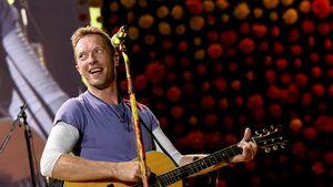 """Witzig: Chris Martin schickt """"Bewerbungsvideo"""" an Take That"""