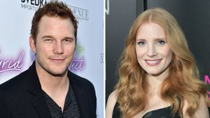"""Chris Pratt, Jessica Chastain: Wer spielt im """"Es""""-Sequel?"""
