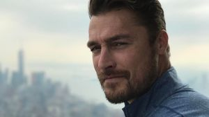 Urteil zu Todes-Crash von US-Bachelor Chris Soules vertagt