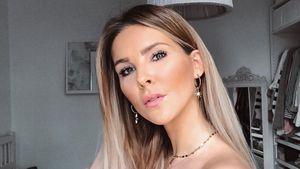 """Härteste TV-Show: Liz Kaebers Schwester bei """"Survivor"""" dabei"""