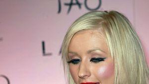 Christina Aguilera: Besserer Sex seit Kind da ist