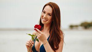 """So muss """"Bachelor in Paradise""""-Christinas Traummann sein!"""