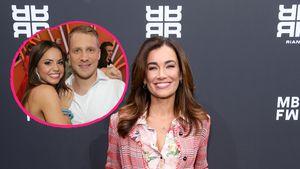Jana Ina: Christina ist perfekte Trainerin für Oliver Pocher