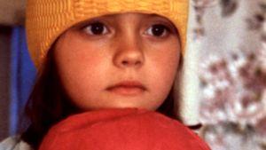 Christina Ricci: So süß war sie vor 22 Jahren!