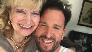 Keinen Kontakt mehr: Michael Wendlers Mutter ist verstorben