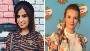 Probleme wie Chryssanthi: Anna Hofbauer kritisiert Mama-Mode