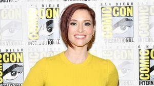 """Sofort erkannt? So sieht """"Grey's Anatomy""""-Lexie heute aus!"""