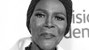 Oscar für Lebenswerk: Schauspielerin Cicely Tyson ist tot!