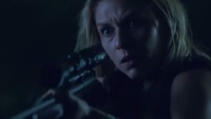 """Homeland"" in Berlin: Endlich der Trailer zu Staffel 5!"