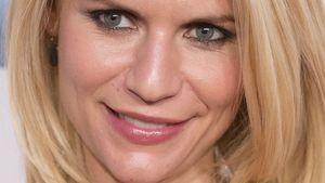 Claire Danes: Dank Knutsch-Gelüsten zur Traum-Ehe!