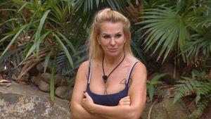 Versprecher! War Claudias Dschungel-Rauswurf unrechtmäßig?