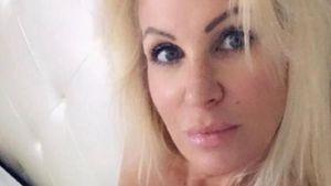 Wie Laura: Wendler-Ex Claudia setzt jetzt auf Dekolleté