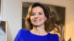 Seit einem Jahr: Callboy kostet Claudia Obert 100.000 Euro