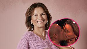 Claudia Obert erklärt: Darum gewann Toni ihre Datingshow!