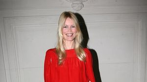 So denken Claudia Schiffer & Co. über Botox