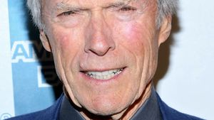 Ehe-Aus: Clint Eastwood ist sauer auf Francesca