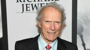 Regie-Oldie Clint Eastwood: Mega-Abrechnung mit Hollywood
