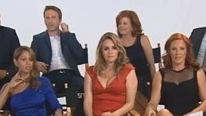 """Der Cast von """"Clueless - Was sonst!"""""""